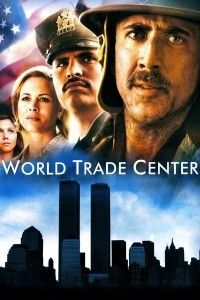 World Trade Center (2006) Hollywood Hindi Dubbed DVDRipFull Movie Download,World Trade Center (2006) Hollywood Hindi Dubbed DVDRip Movie Watch Play Online,World Trade Center (2006) Hollywood Hindi Dubbed DVDRip in HD Mp4 3gp,Free download songs of World Trade Center (2006) Hollywood Hindi Dubbed DVDRip Movie,World Trade Center (2006) Hollywood Hindi Dubbed DVDRip DVD bluray,World Trade Center (2006) Hollywood Hindi Dubbed DVDRip HD Avi Mp4 Mkv 3gp Download,World Trade Center (2006) Hollywood…