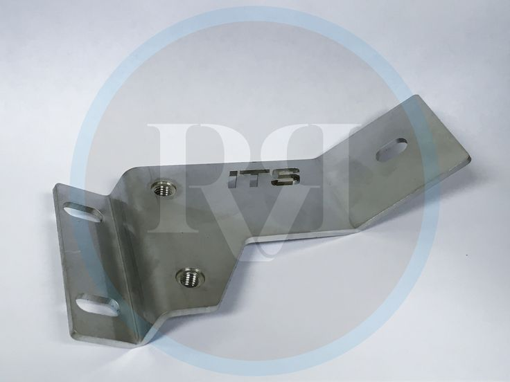 ITS Transmissions Pedal Support Bracket Subaru Impreza 08-14/WRX 08-14/Legacy 05-09/Legacy GT 05-09/Forester 09-13
