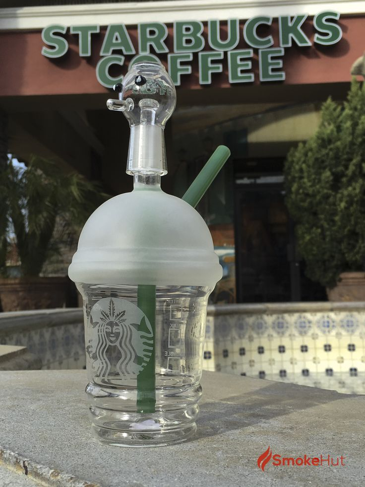 Dabuccino Dab Rig. Cheap glass bongs and pipes. Looking for a unique, trippy, bad ass, crazy, cute, pretty, or girly glass bong, water pipe, bubbler, dab rig, or oil rig? www.smokehut.co #smokehut