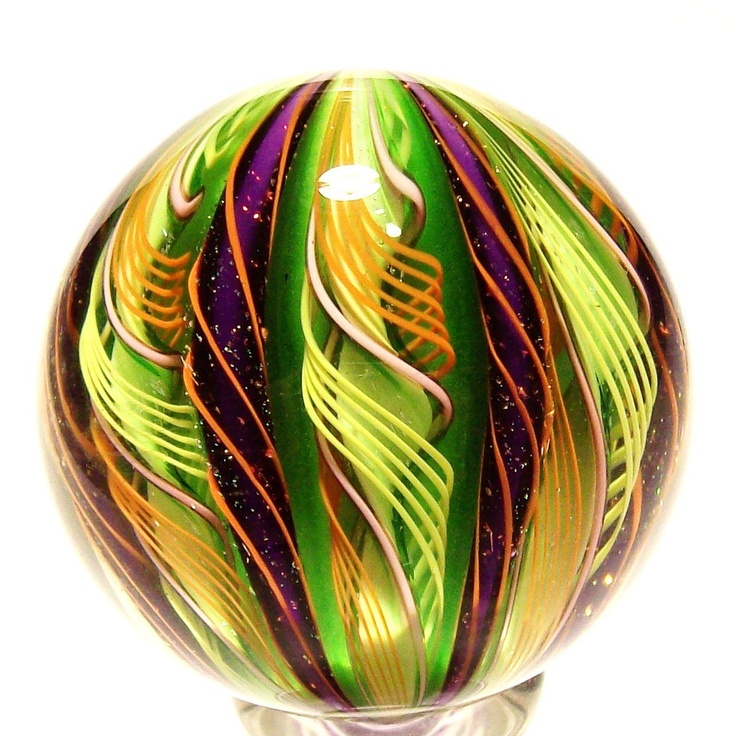 17 Best Images About Marbles On Pinterest Glass