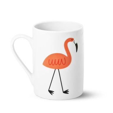 #flyingtiger #flyingtigercopenhagen #june #newforjune #flamingo #flaming #newcampaign #nowakampania #nowości #news #tigerplay #tiger #DesignedInDenmark #inStoresNow