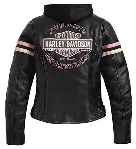 449 Best Harley Girl Stuff Images On Pinterest Harley