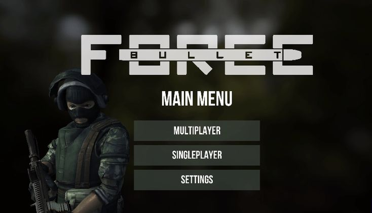Bullet Force The 20 Best Shooter Games for Android (iOS) iPhone iPad  http://www.apkbuddy.com/shooter-games-android-ios/  Best FPS Game Best FPS Game Best Online Shooter games Best Online Shooter games,Best Shooter games Best Shooter games,Best Shooter Games for Android Best Shooter Games for AndroidRemove term: Best Shooter Games for iPhone Best Shooter Games for iPhoneRemove term: FPS FPS,Online Shooter games Online Shooter games,Shooter games android Shooter games android,Shooter games…