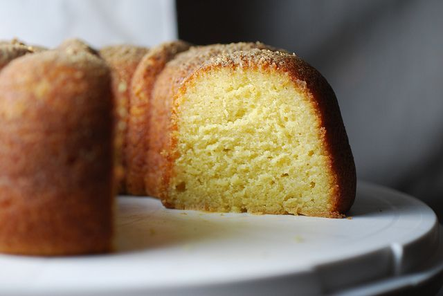 Cake Design Vanilla Rum Cake Recipe : Top 40 ideas about Recipes to Cook on Pinterest Vanilla ...