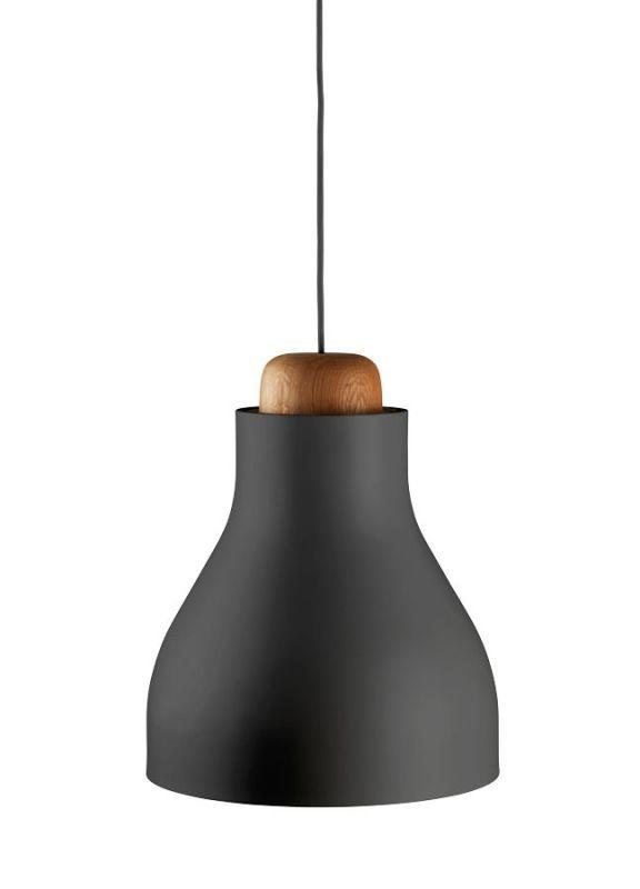 Valaisin Grönlund | Valaisimet, varjostimet, huonekalut ja projektivalaistus