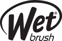 The Wet Brush eliminates tangled hair to deliver smooth, manageable hair, simplified styling and heightened natural beauty with its innovative line of Detangling Shower Brushes. Designed with innovative IntelliFlex technology, each brush features remarkably flexible bristles that are uniquely responsive to your hair while preventing frayed and split ends.