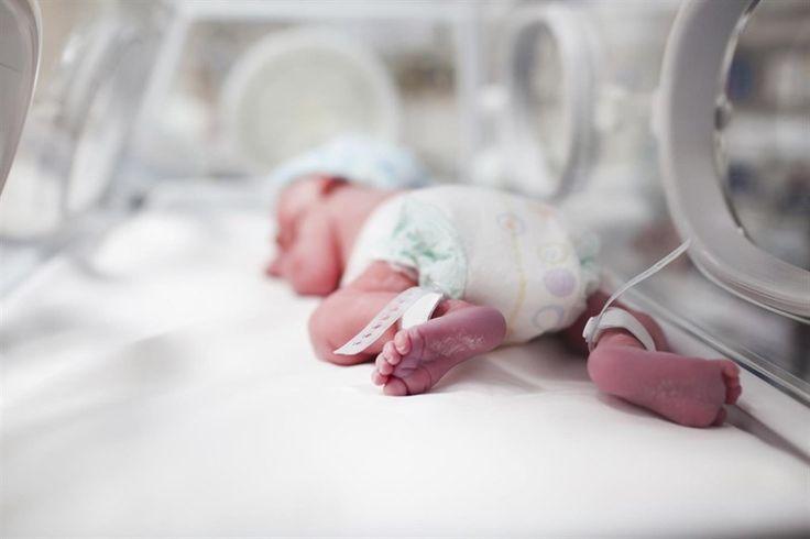 Asocian el bajo peso al nacer con una vida menos activa de adultos - http://www.vistoenlosperiodicos.com/asocian-el-bajo-peso-al-nacer-con-una-vida-menos-activa-de-adultos/