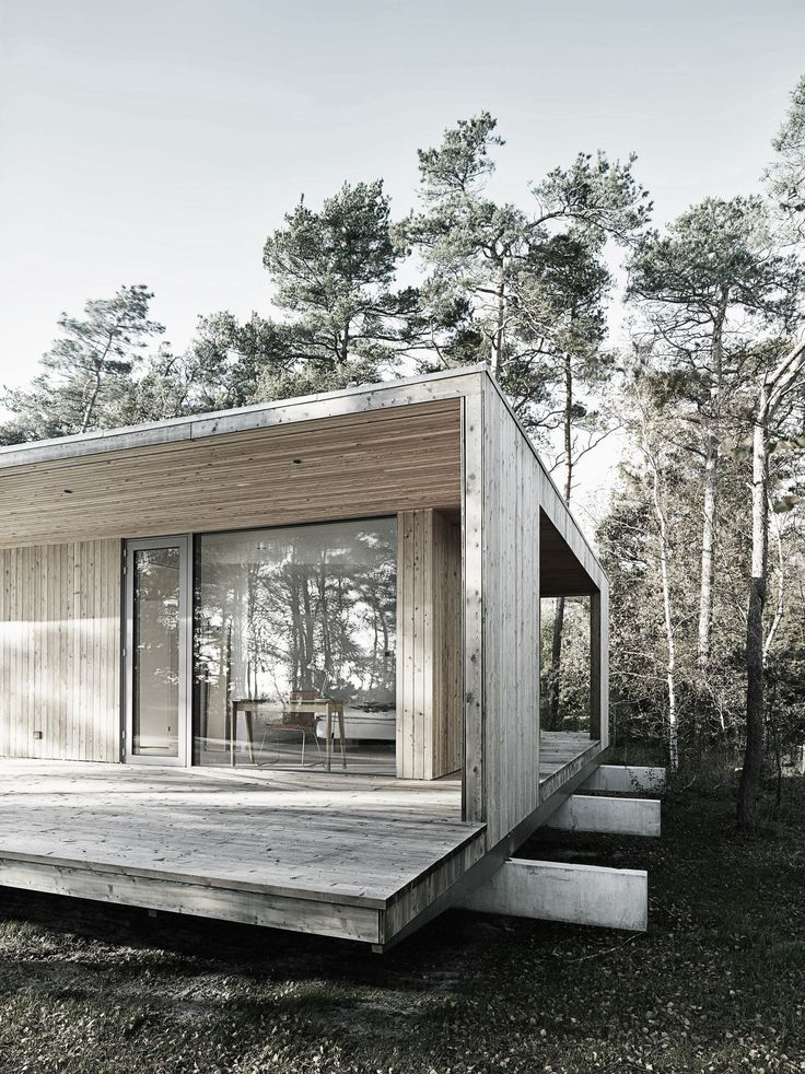 4355 best images about minimalist houses containers for Minimalist container house