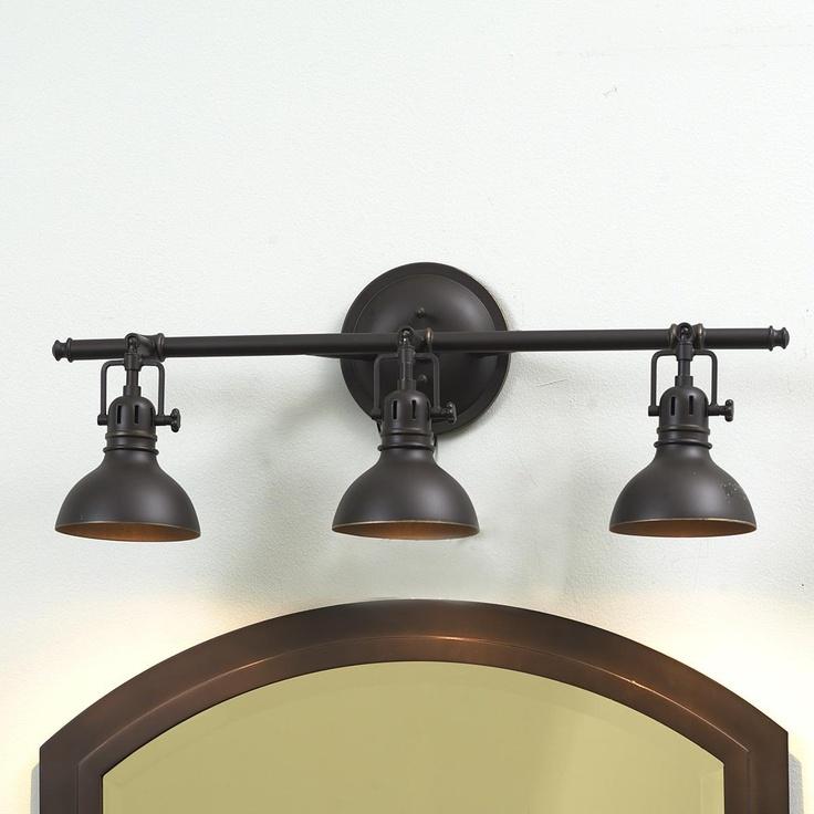 53 best beckett 39 s bathroom images on pinterest bathroom. Black Bedroom Furniture Sets. Home Design Ideas