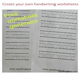cursive worksheet generator 1000 ideas about handwriting generator on 15474 | f96263692fd0d274b06159c182dcc40d