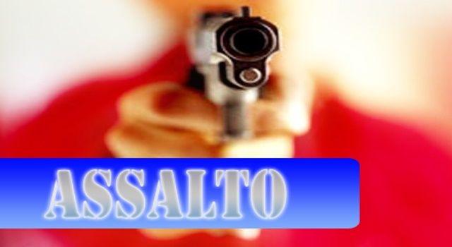 NONATO NOTÍCIAS: Uauá: Mais um assalto no posto de gasolina Senhor ...