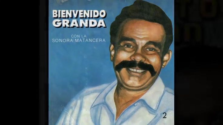 La Sonora Matancera - Boleros de Oro Vol. 1
