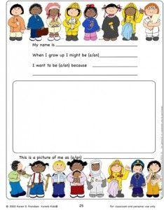 preschool career day 17 best ideas about career day on career 995