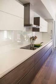 Image Result For Singapore Interior Design Kitchen Modern Classic Kitchen  Partial Open Part 89
