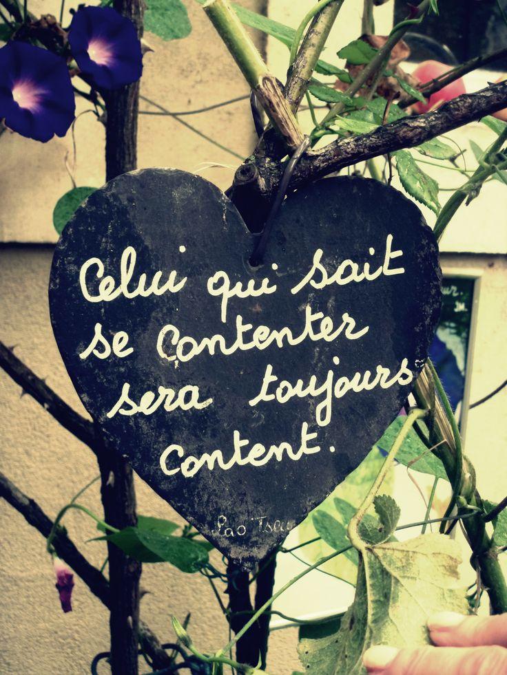 Vrai #quotes, #citations, #pixword,