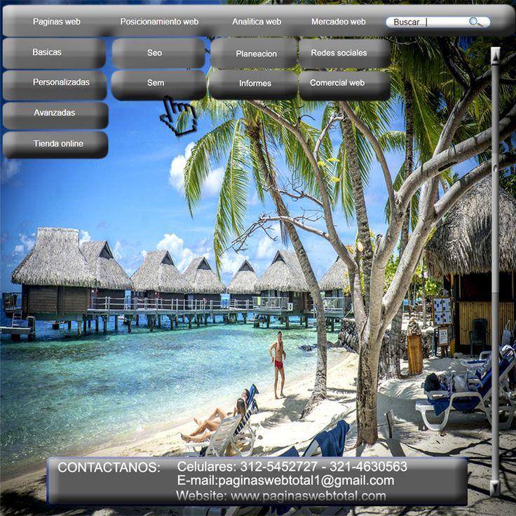 paginas web en bogota, empresa de paginas web colombia, empresa que hace paginas web, elaborador de paginas web, empresa de diseño web bogota colombia, CEL-312-5452727.