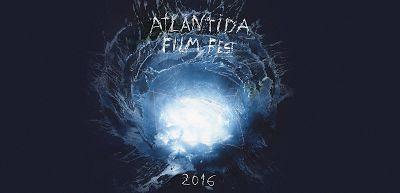 La Henryteca del Cine: Atlántida Film Fest: Pase gratis para visionado On...