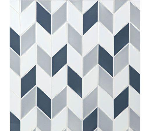 1000 Images About Geometric On Pinterest Chevron Tile