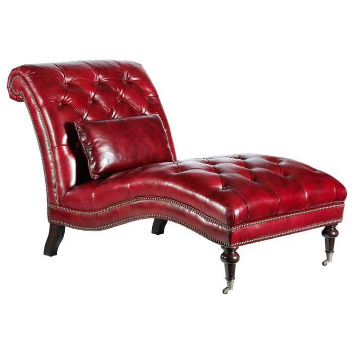 92 best Chaise Longue images on Pinterest Home Chairs and
