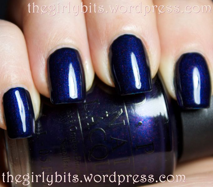 Discontinued Opi Nail Polish Colors: 17 Best Images About OPI Discontinued Shades On Pinterest