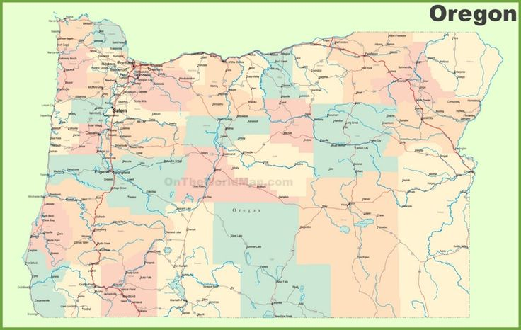 Neska Road Conditions Map on