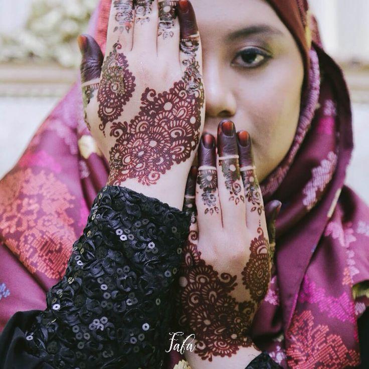 pakistani mehndi design bridals latets hq image