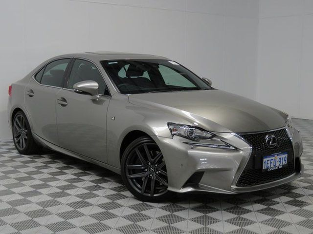 Best 25 used lexus ideas on pinterest define transport used lexus is350 f sport jandakot 2013 lexus is350 f sport sedan sciox Image collections