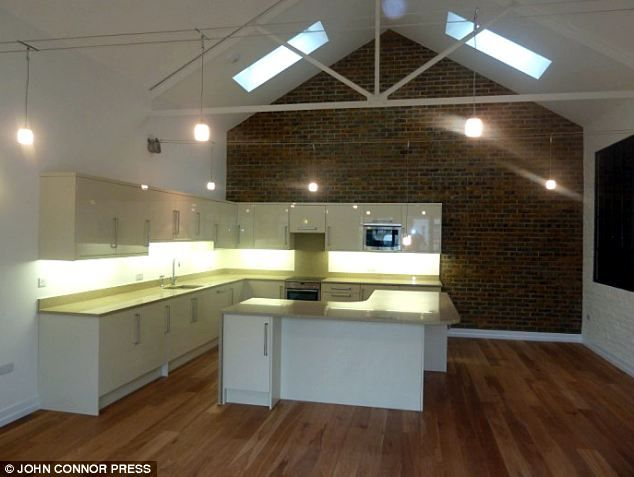 36 Best Images About Garage Conversions On Pinterest