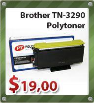 Brother TN-3290 Polytoner http://www.polytoner.com.tr/SAMSUNG,LA_598-2.html#labels=598-2