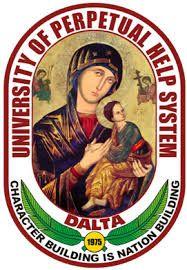 bicol christian college of medicine - Google Search