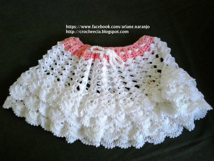 284 best crochet baby skirts images on pinterest crochet skirts crochet dt1010fo