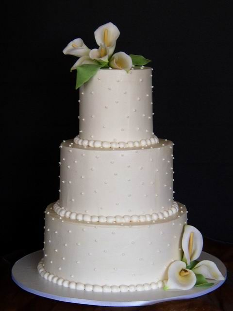 lemon wedding cake recipe martha stewart 25 best ideas about calla cake on oval 16809