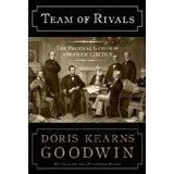 Team of Rivals (Hardcover)By Doris Kearns Goodwin