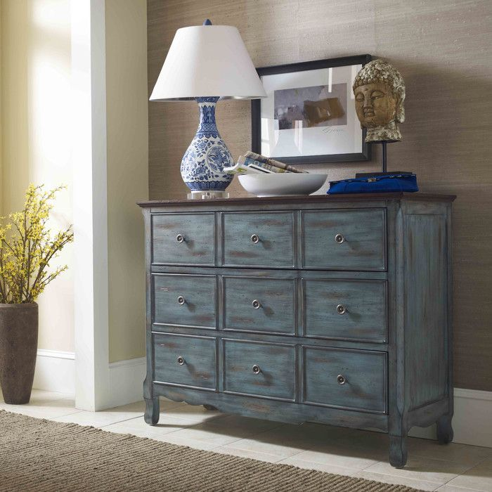 Shop Birch Lane for traditional and farmhouse Accent Chests & Cabinets to match your style and budget. Enjoy Free Shipping on most stuff, even big stuff.