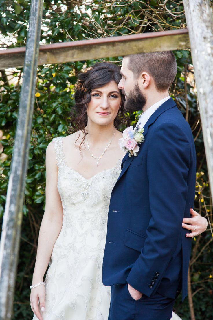 Sinead_Conor_social_media_wedding-101.jpg