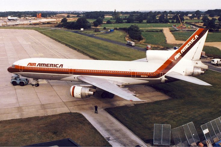 air america | File:Air America Lockheed L-1011 TriStar Kennaugh.jpg - Wikipedia, the ...