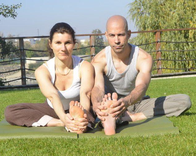 Vitai Kati és Purusa Sukta Das Kezdő jógatanfolyam - www.eljharmoniaban.hu  #kezdőjóga #hathajóga #jógatanfolyam #jóga #jógabudapest #meditáció #meditációstanfolyam  #jógastúdió #yogabudapest  #yoga #yogabudapest  #eljharmoniaban  #vitaikati #purusa  #yogapose #asana #ászana #stone #djanusirsasana #dzsánusirsászana