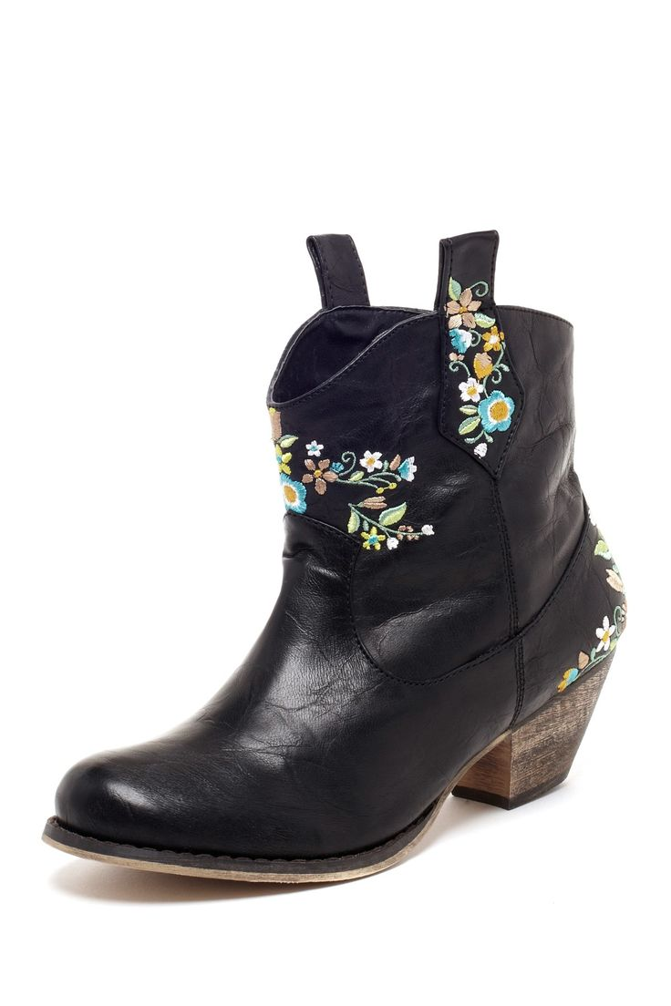 139 best boots images on pinterest boot heels fashion for Eileen fisher motor boots