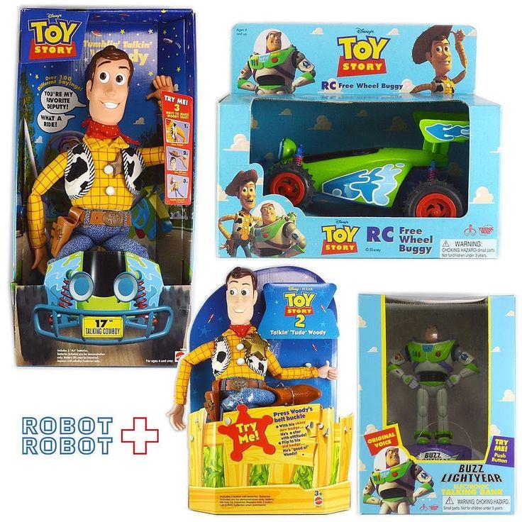 トイストーリー 色々入荷です #ToyStory #トイストーリー #ピクサー #Pixar #Disney #ディズニー #アメトイ #アメリカントイ #おもちゃ #おもちゃ買取 #フィギュア買取 #アメトイ買取 #vintagetoys #中野ブロードウェイ #ロボットロボット #ROBOTROBOT #中野 #トイストーリー買取 #ピクサー買取 #WeBuyToys
