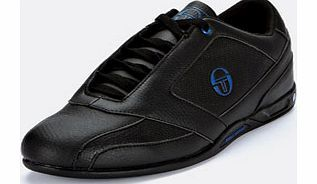 Sergio Tacchini Starlight Mens Trainers Sergio Tacchini Starlight Mens Trainers BlackBlue Former professional tennis player turned Italian fashion designer Sergio Tacchini brings us a selection of sports-inspired footwear collection from th http://www.comparestoreprices.co.uk/womens-shoes/sergio-tacchini-starlight-mens-trainers.asp