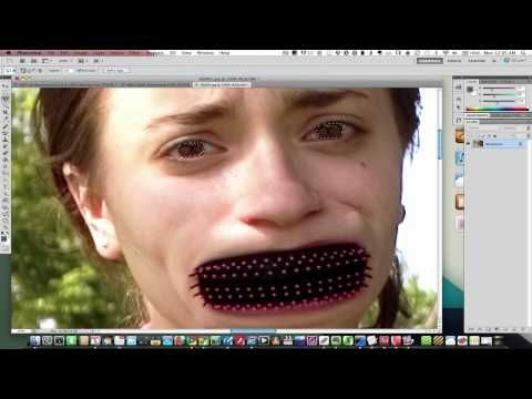 how to download photoshop without buying it