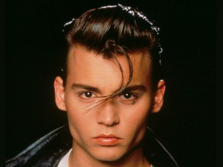 jony depp scryn savr | Fondo Johnny Depp Joven de Johnny Depp