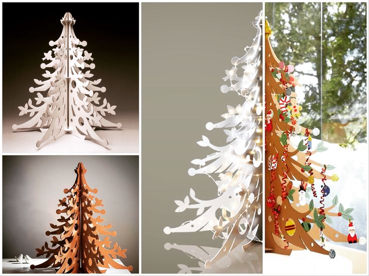 for all your last minute gift and decorating need on sale with free - Amazon Christmas Tree