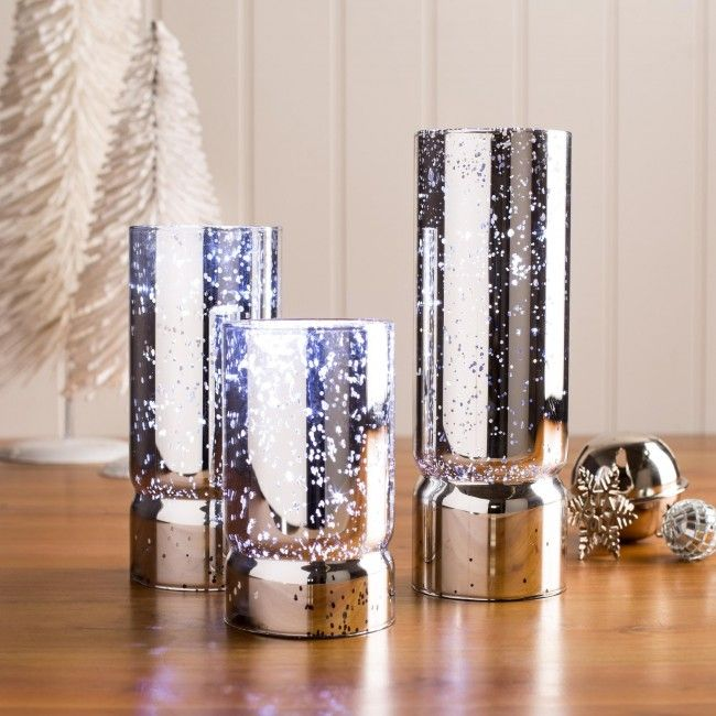 7 best ornaments categories images on pinterest for Dining table centerpieces for sale