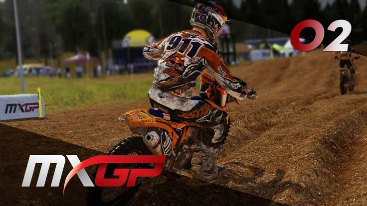 News Videos & more -  Video Games - MXGP-The Official Motocross Video Game! - Gameplay/Walkthrough - Part 2 - Come From Behind Victory! #Video #Games #Youtube #Music #Videos #News Check more at http://rockstarseo.ca/video-games-mxgp-the-official-motocross-video-game-gameplaywalkthrough-part-2-come-from-behind-victory-video-games-youtube/