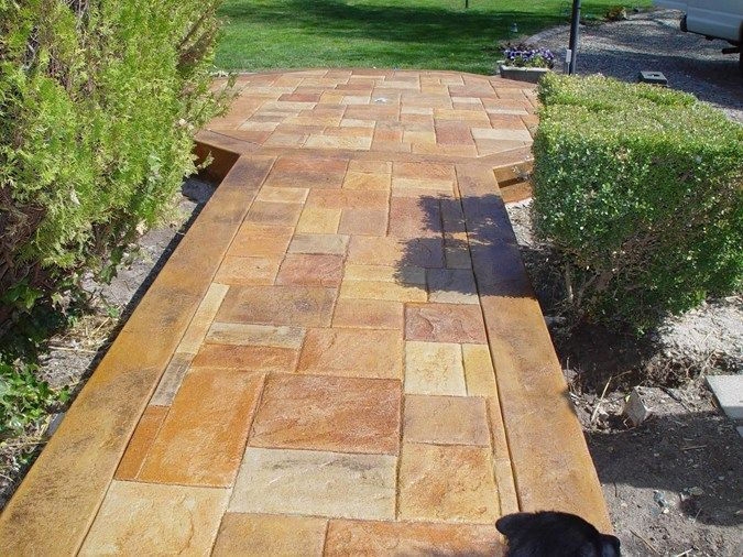 33 best images about patio design on pinterest outdoor for Pool design roseville ca