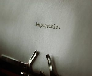 Possibility-oriented questions can do magic! The only thing you need to do is ask them... Check out these powerful conversation starters to create a positive outcome. https://www.leadershipandchangemagazine.com/possibility-oriented-questions/