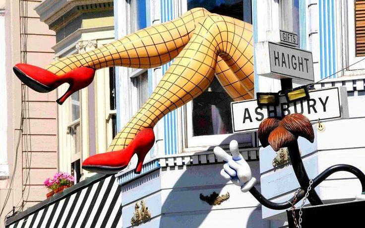 Sex and the City Tour   http://ift.tt/2f5UZXJ #pin #deals #travel #traveldeals #tour #show #musicals #usa #unitedstates #orlando #lasvegas #newyork #LosAngeles #SanFrancisco #hawaii #Sex and the City Tour