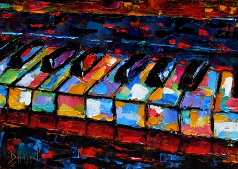 Google Image Result for http://images1.dailypainters.com/images/paintings/abstract_piano_art_painting_keyboard_painting_musi_abstract_art__abstract__54d5f374318f6bf900ffbde4fdf2c9eb.jpg