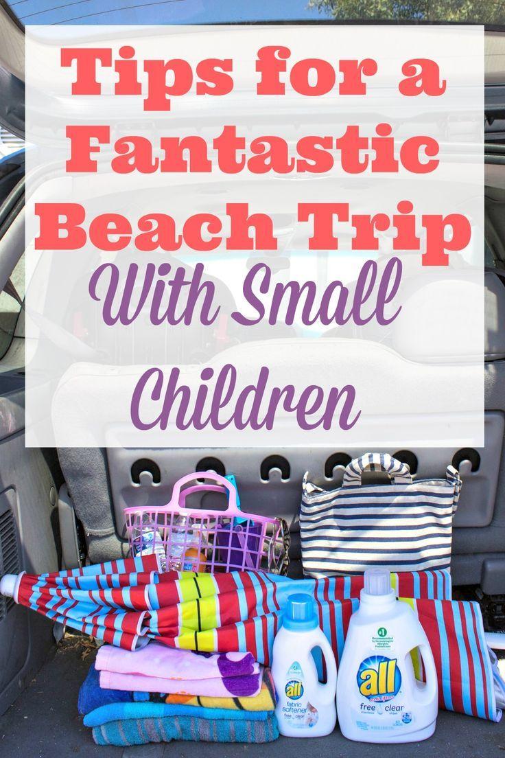 Die Besten 20 Beach Trip Ideen Auf Pinterest